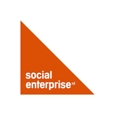 Social Enterprise NL