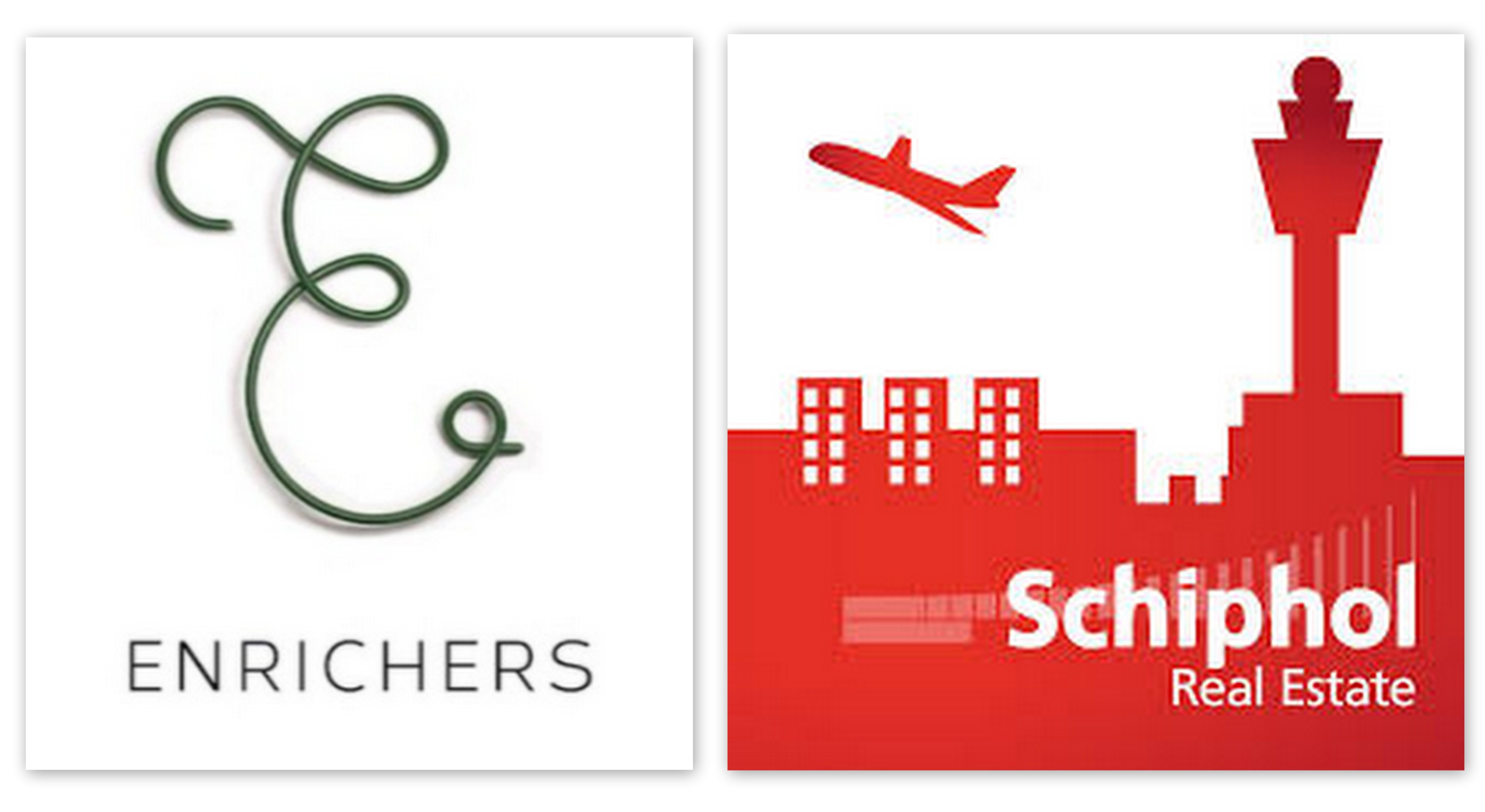 Schiphol Real Estate & Enrichers