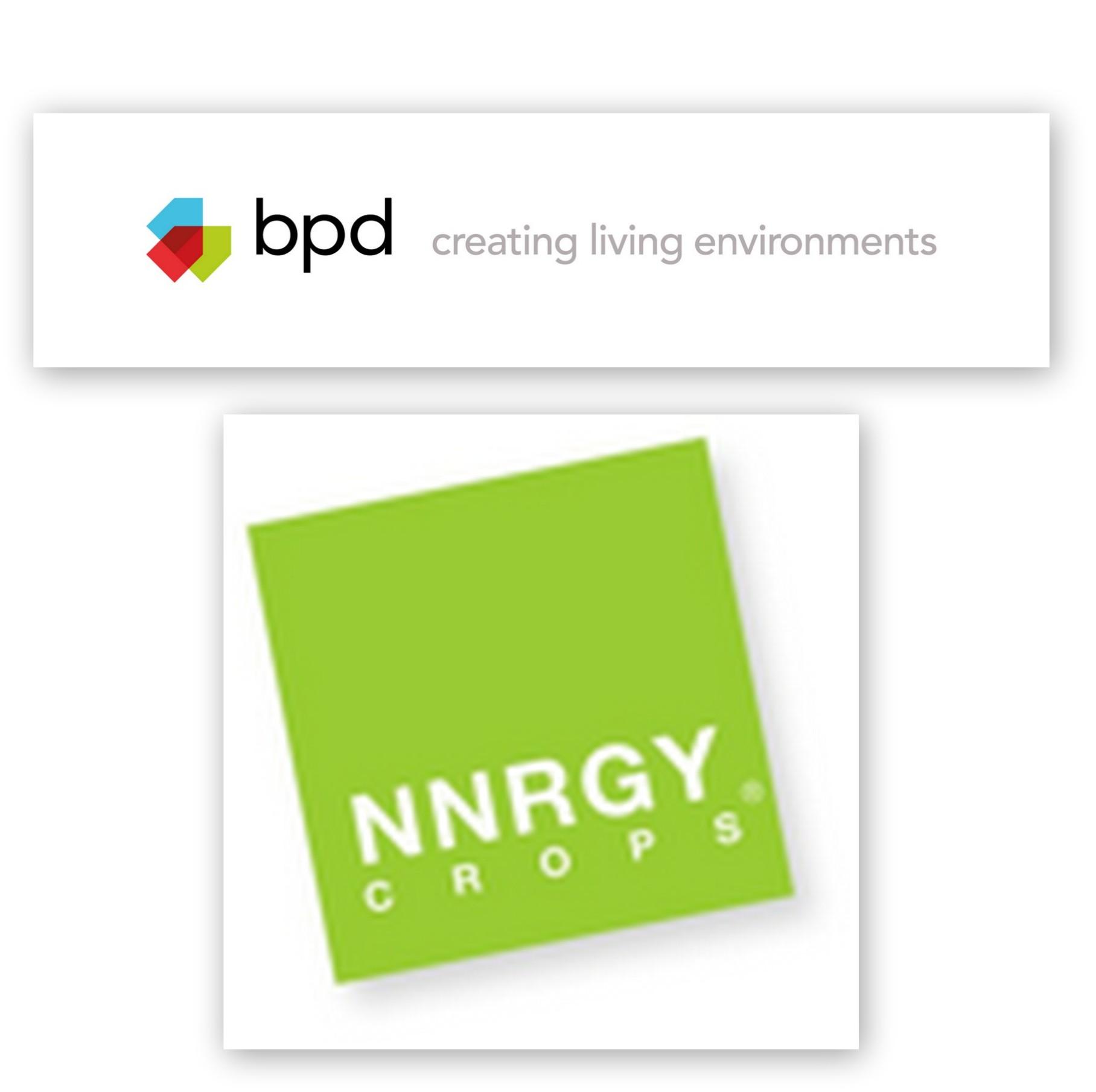 BPD &  NNRGY Crops