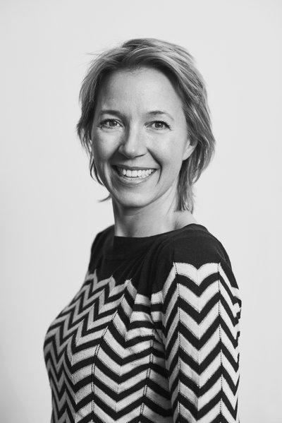 Ellen Kooij