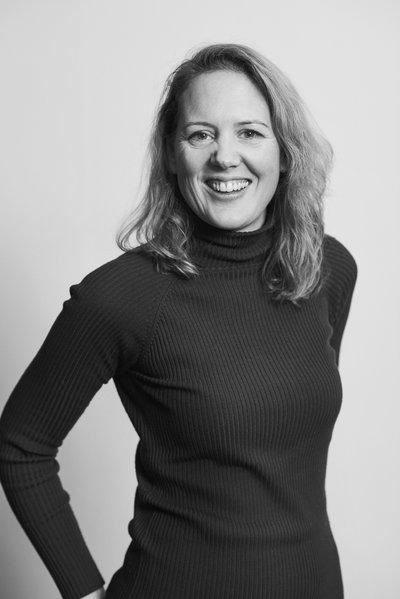 Isolde Schram